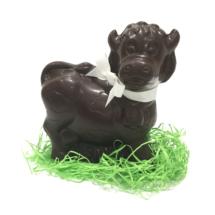chocolatier saint medard en jalles